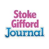 Stoke Gifford Journal