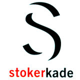 Profile for Stokerkade