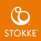 Profile for Stokke