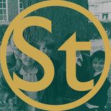 Profile for StOlavesPrep