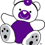 Profile for Stollery Children's Hospital Foundation
