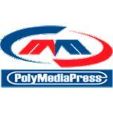 Profile for Poly Media Press
