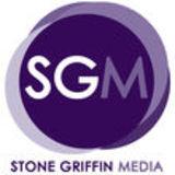 Profile for Stone Griffin Media