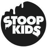 Profile for stoopkids