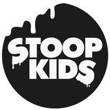 Profile for Stoop Kids