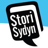 Profile for Stori Sydyn - Quick Reads