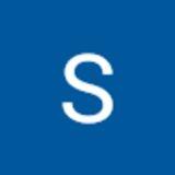 Profile for Stork Magazine