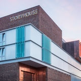 Profile for Storyhouse