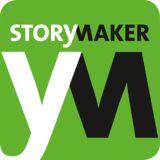 Storymaker Agentur für Public Relations GmbH