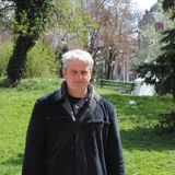 Profile for Stoyan Stoev