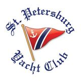Profile for St. Petersburg Yacht Club