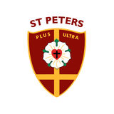 Profile for St Peters Lutheran College