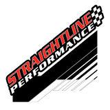 STRAIGHTLINE 2//PK VENT KIT ARCTIC F//XF//M INNER HOOD KIT