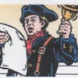 Profile for Stratford Town Crier