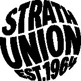 Strathclyde Students' Union