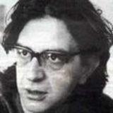 Anastasis Stratoudakis