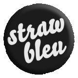 Profile for Strawbleu