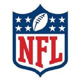 stream NFL games