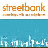 Profile for Streetbank
