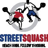 Profile for streetsquash