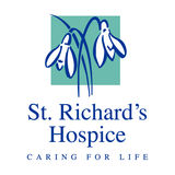 Profile for St Richard's Hospice