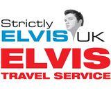Profile for Strictly Elvis UK