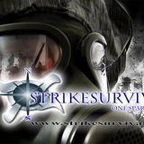 Profile for Strike Survival