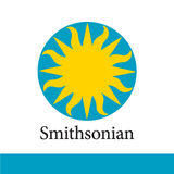 Profile for Smithsonian Tropical Research Institute