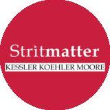 Profile for Stritmatter Kessler Koehler Moore Law Firm