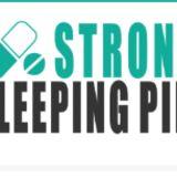 Profile for strongsleepingpill