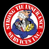 Strong Tie Insurance Services Inc