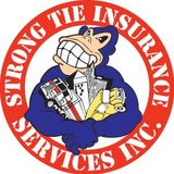 Strong Tie Insurance Services, Inc.