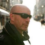 Profile for Philip Stroomberg