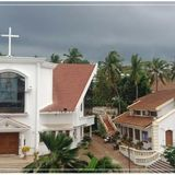 Profile for St. Sebastian Church