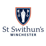 Profile for St. Swithuns School