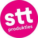 Profile for STT-produkties