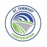 Profile for sttammanycorporation