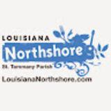 Profile for LouisianaNorthshore