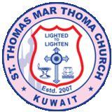 st thomas mar thoma church kuwait