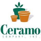 Profile for Ceramo Company