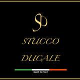 STUCCO DUCALE
