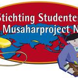 Studentenprojectnepal.nl
