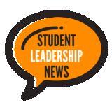 Profile for Student Leadership News