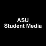 Profile for ASU Student Media Advertising