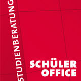 Profile for studienberatung.hm