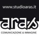 Profile for studioaras