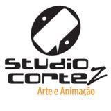 Studio Cortez Arte e Animação