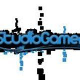 StudioGamer Revista de videojuegos gratuita