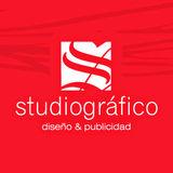 Profile for Diseño Studio Grafico