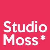 StudioMoss